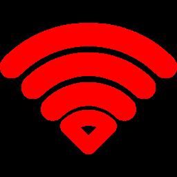 wifi-xxl
